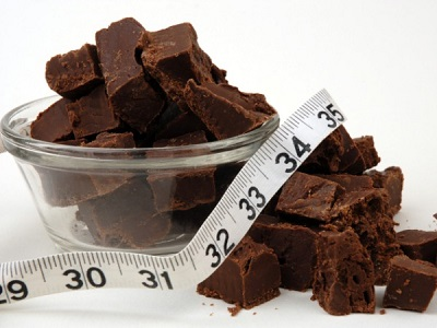 mediterranean chocolate2
