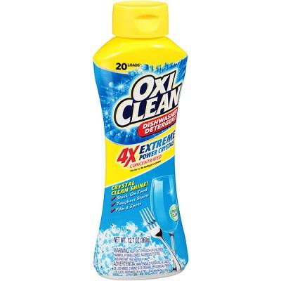 oxi clean2