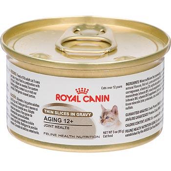 Cat Food Samples Canada