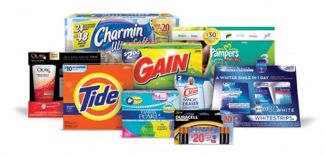 brandsaver-p&g-coupons1