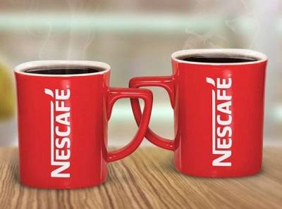 Nescafe coupons 2019 canada