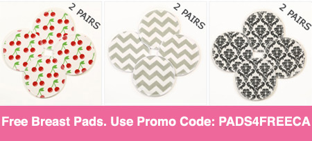 2free-breast-pads