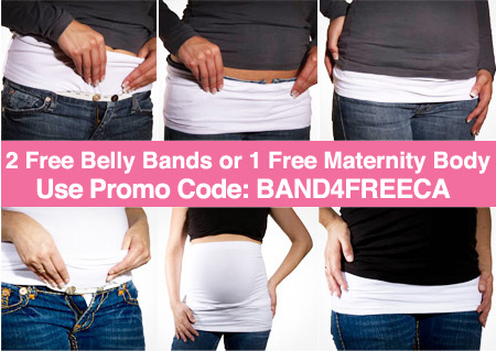 belly-bands