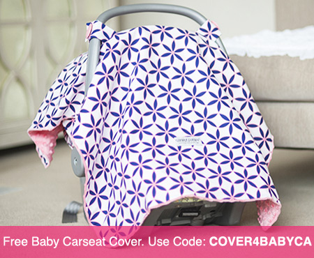 carseat-canopy