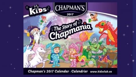 chapmans-calendar