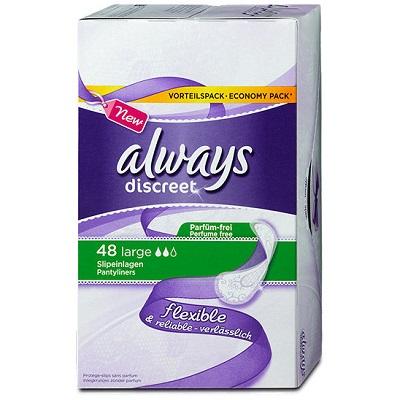 always discreet2