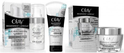 coupon-olay-products7