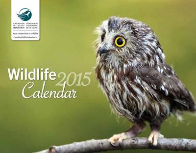 cwf calendar