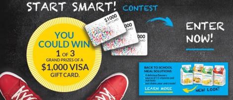 free-1000-visa-gift-card-giveaway1