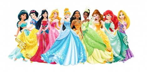 free-disney-princess-activity-kit3