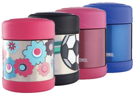 free-thermos-prize-pack-giveaway7