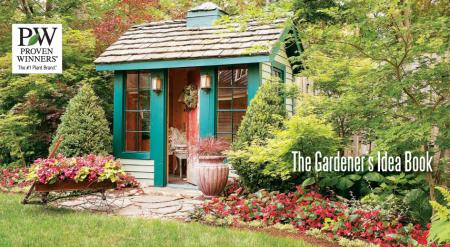 gardeners-450x247