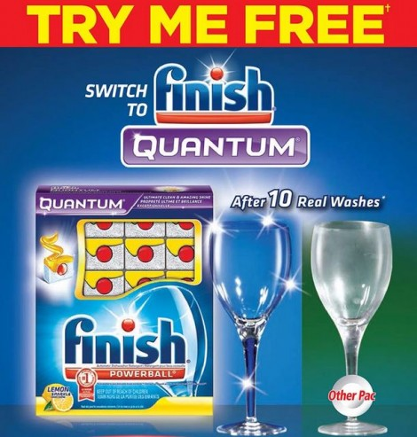 free-finish-quantum-rebate