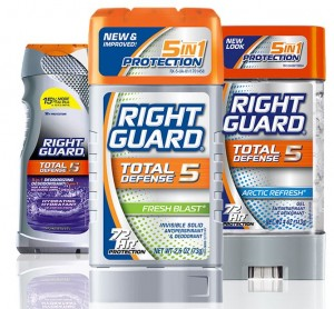 free-right-guard-fpc-giveaway1