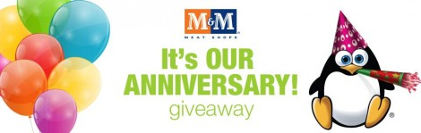 free-m&m-meat-shops-gift-card-anniversary-giveaway