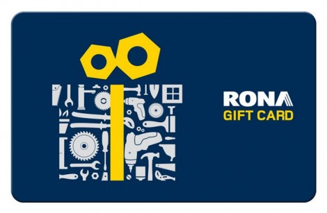 free-rona-gift-card-giveaway