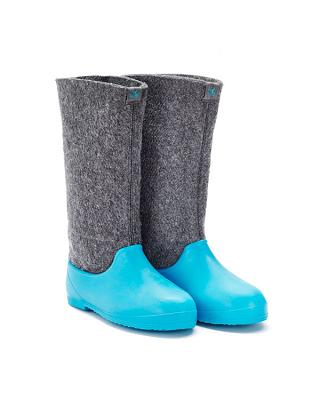 valenki boots3