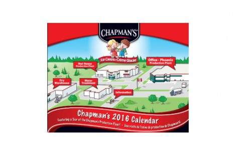 2016-chapmans