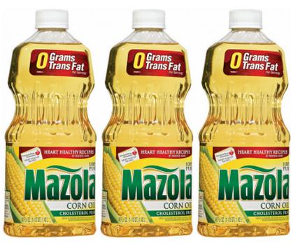 coupon-mazola-oil3