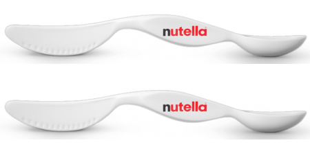 free-nutella-instant-win-contest4
