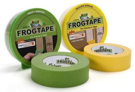 FrogTape-Logo1