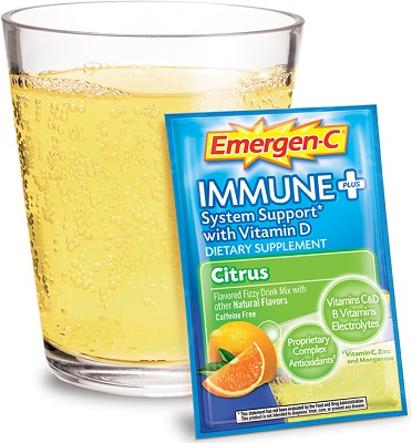 EmergenC_ImmunePlusFormula_Citrus_cupAndPacket_mini_0