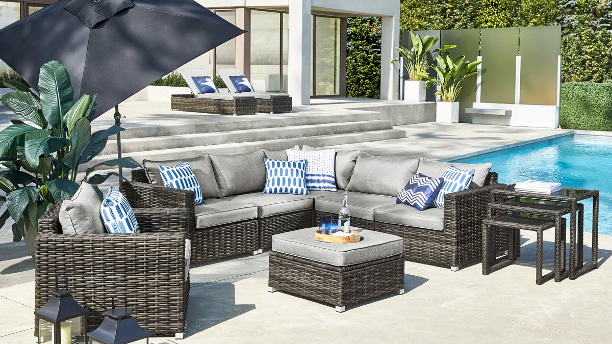 Inexpensive Patio Furniture Ideas Cinderblock Bar Outdoor Living Pinterest Cool Ideas And Cind