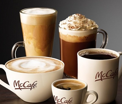 mcdondalds hot beverage coupon2