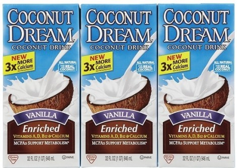 dream coconut milk1