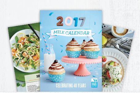 2017-milk-calendar2