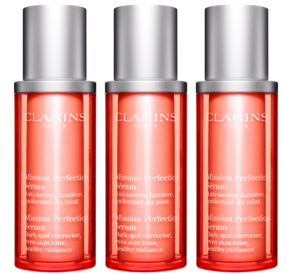 free-sample-clarins-serum