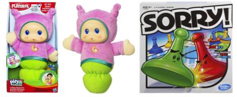 50-off-hasbro-toys-amazon1