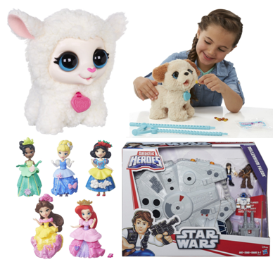 50-off-hasbro-toys2