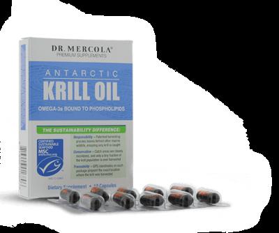 01krill-oil-sample