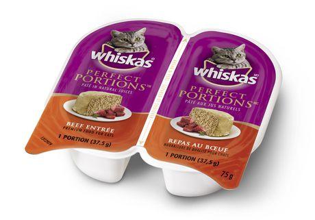 whiskas2