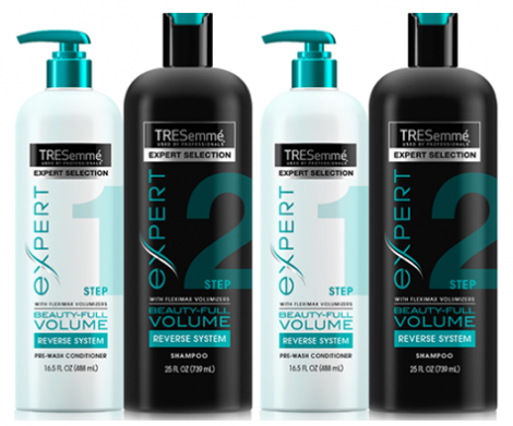 free-sample-tresemme