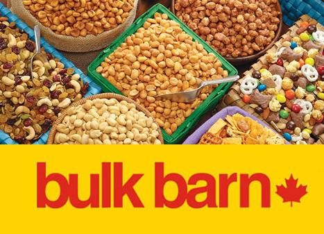 bulk-barn2