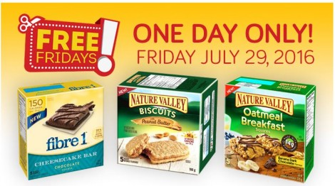 fibre 1 nature valley coupon