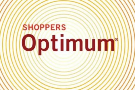 optimum-473x315_0