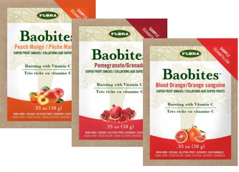 baobites2