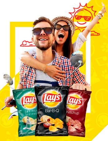 lays-summer-contest1