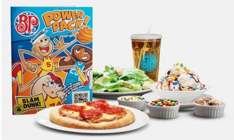 boston pizza kids meals2