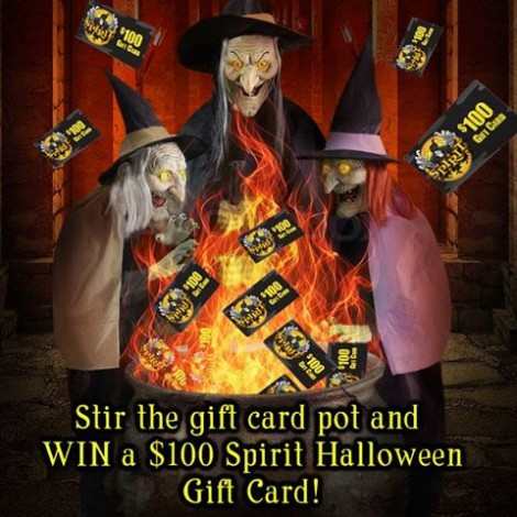 spirit-halloween-giveaway