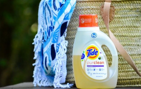 tide-pure-clean-coupon-2