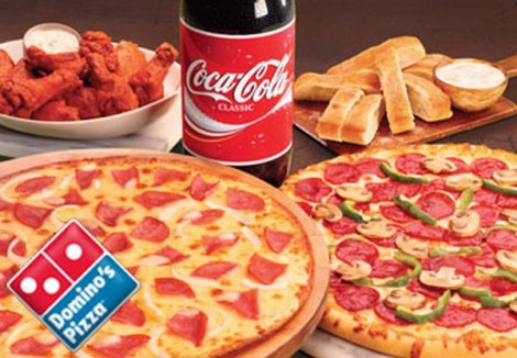 dominos-pizza-rewards2