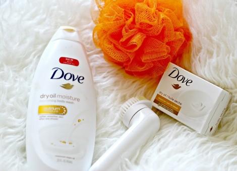 dove-dry-oil-samples-2