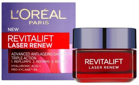 image relating to Loreal Printable Coupons identified as Loreal make-up discount coupons canada / Medela coupon codes printable 2018