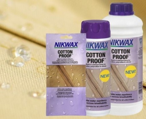 nikwax-cotton-proof