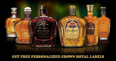 crown-royal-labels-tfs