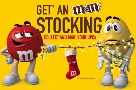 mms-stocking-reabate